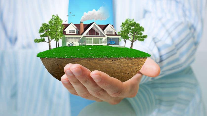 Comment utiliser des services écologiques à la maison ?