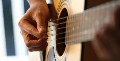 Connaissez-vous les cordes de guitare BioNylon ? Elles sont eco-friendly !