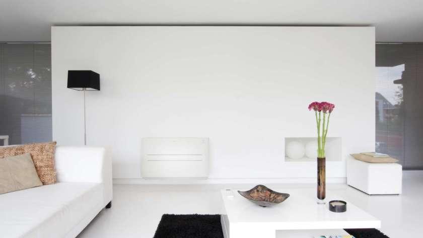 Une climatisation saine… sans climatiseur