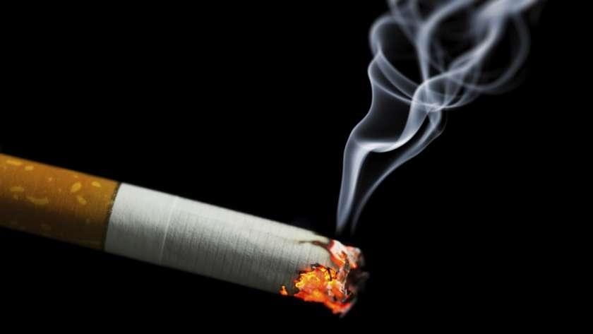 Pour votre santé, levez le pied avec la cigarette