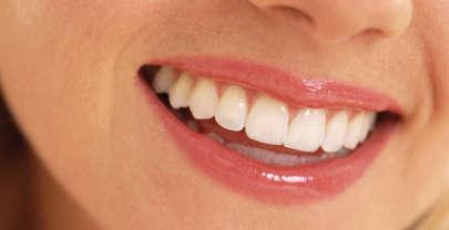 Tout ce qu'il faut savoir pour avoir des dents saines