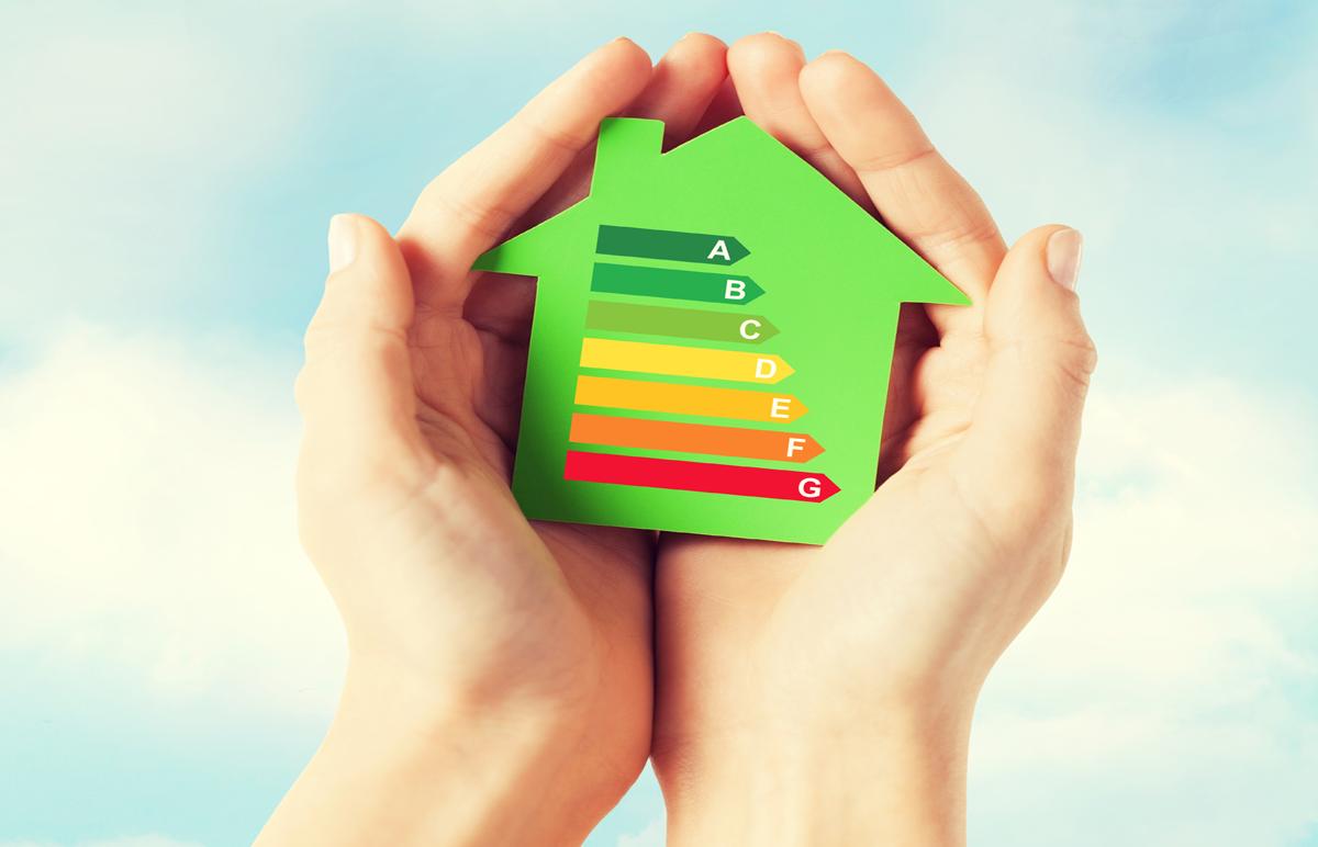 L'économie d'énergie, un enjeu majeur pour tous les foyers
