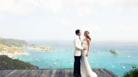 Organiser-un-mariage-en-respectant-l-environnement-possible-.jpg