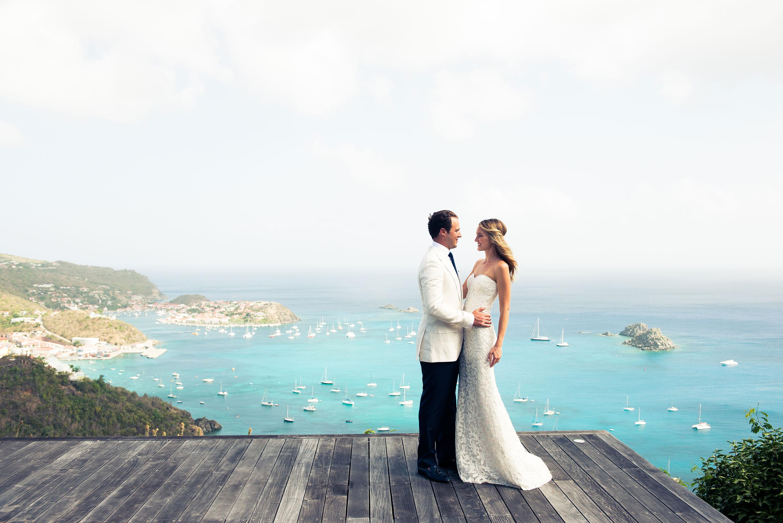 Organiser un mariage en respectant l'environnement, possible ?