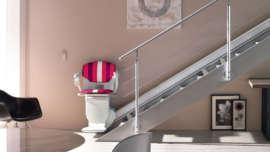 Les-criteres-de-choix-d-un-monte-escalier.jpg