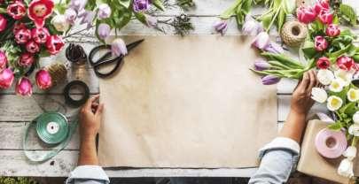 L'éthique de la cosmétique, dans les coulisses de l'industrie