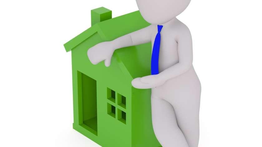 Comment réduire l'empreinte écologique de votre maison ?