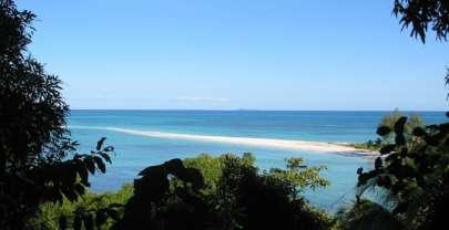 Les meilleures destinations pour un écotourisme responsable