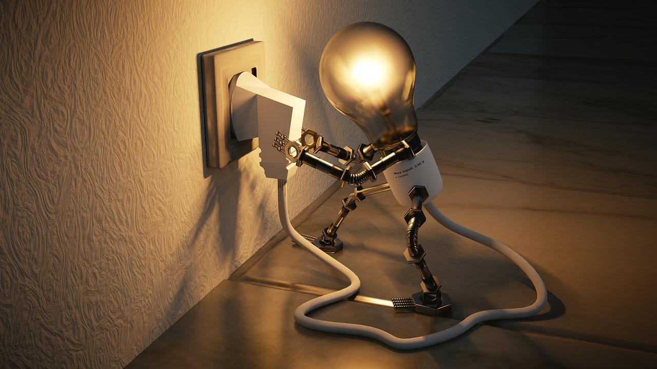 Comment économiser de l'énergie à la maison ?