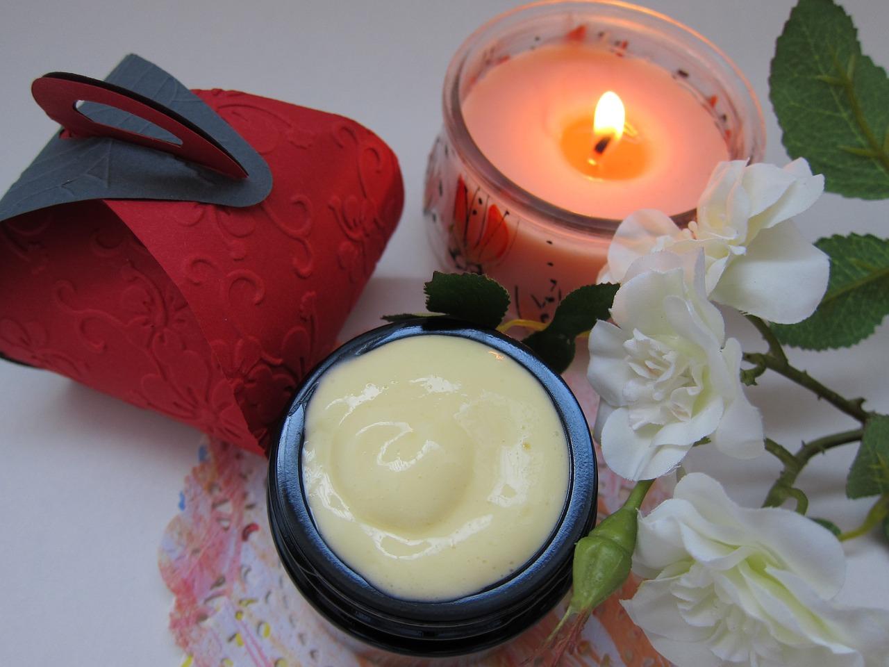 Quel est l'avenir de la cosmétique naturelle ?