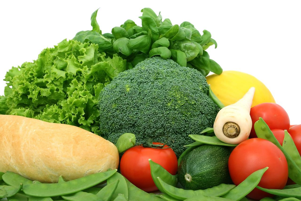 Manger bio et dépenser moins
