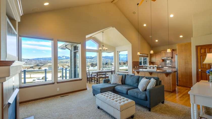 Les astuces de ventilation naturelle pour votre maison