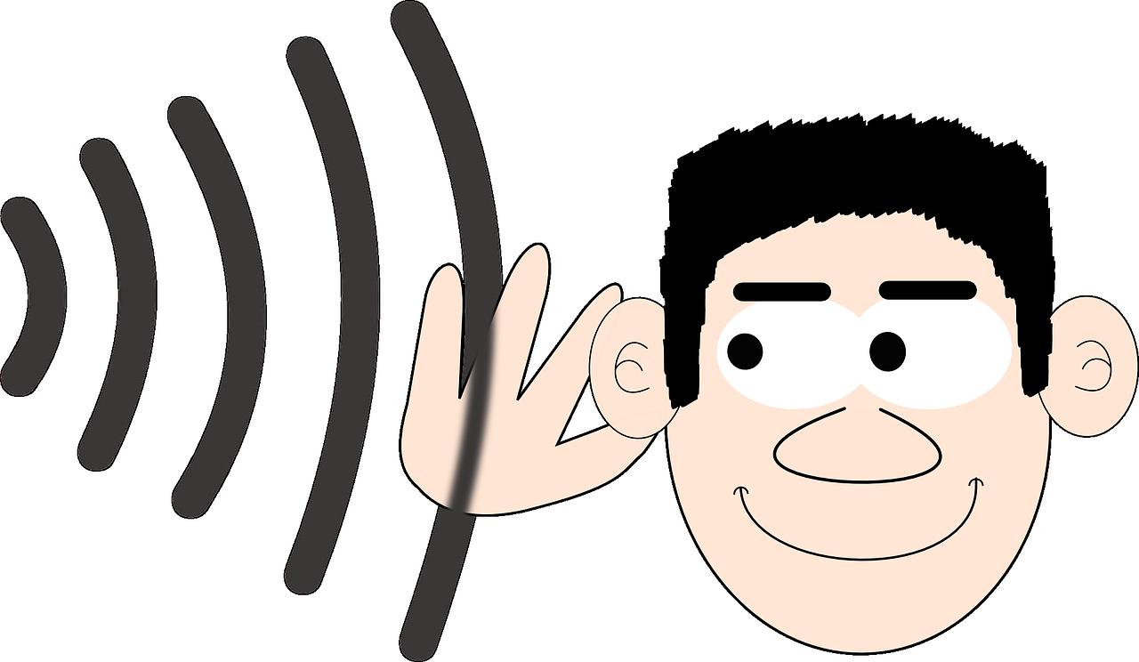Comment prévenir la perte d'audition ?