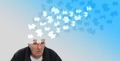 Comment prévenir la maladie d'Alzheimer ?