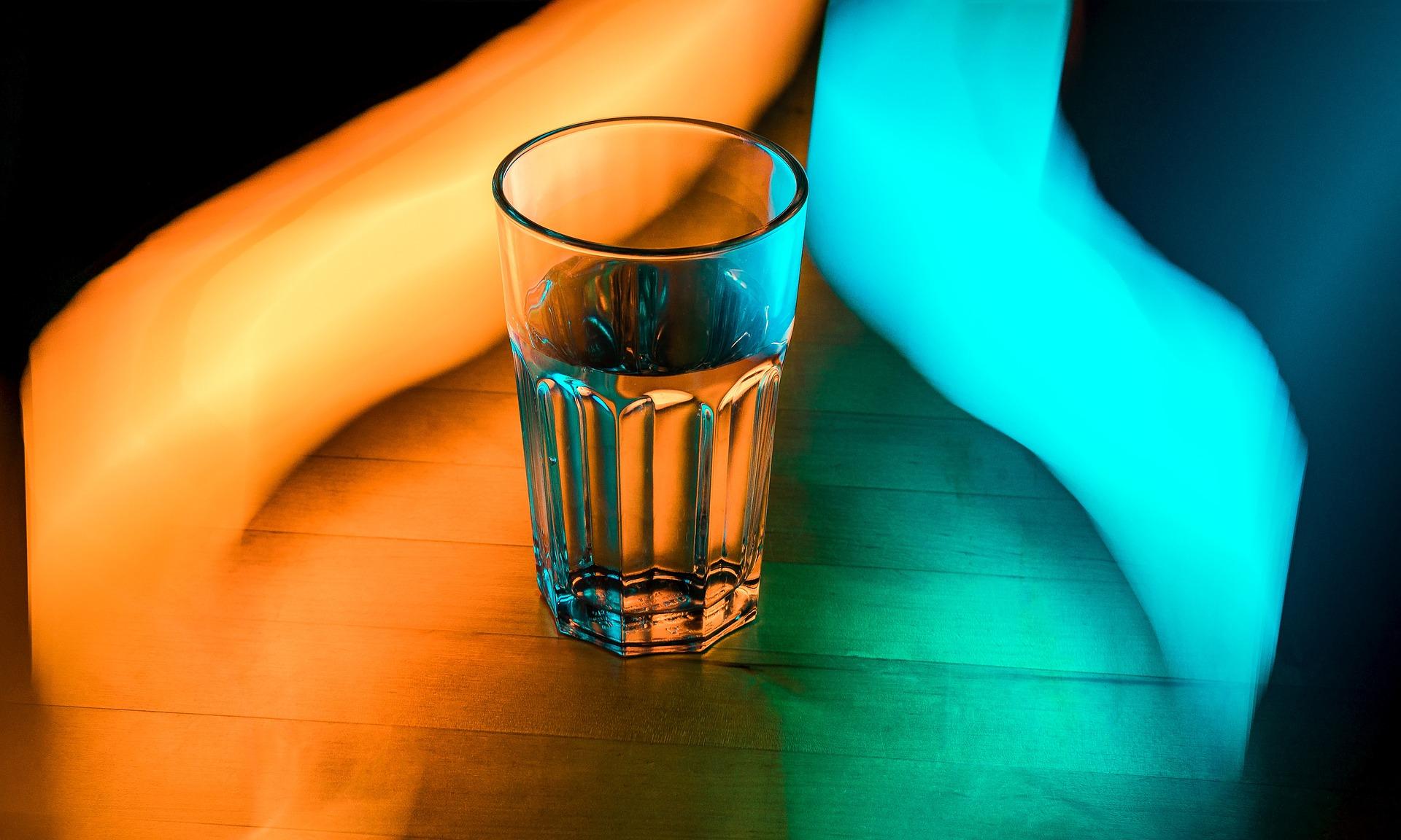 Le meilleur moyen de purifier l'eau de votre maison