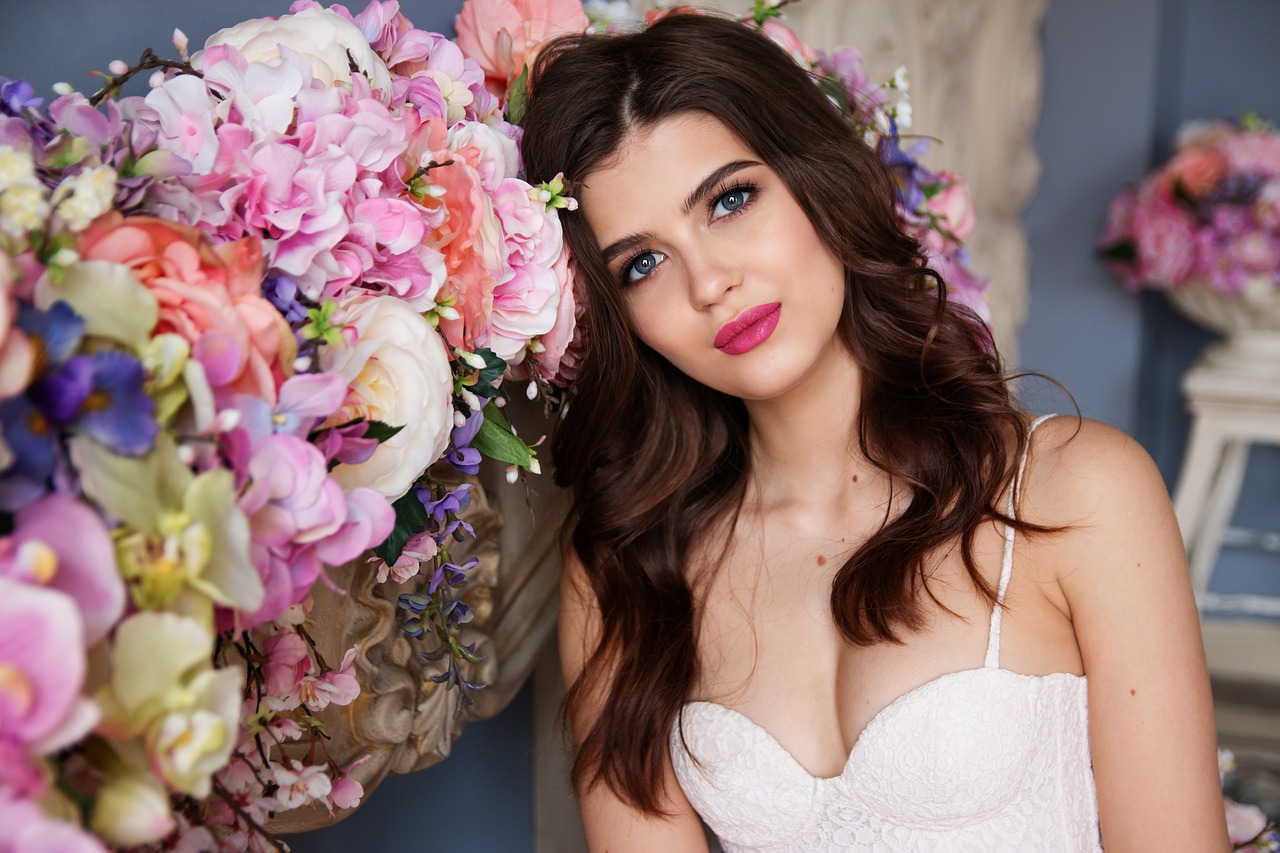 Les essentiels à connaître sur le maquillage naturel