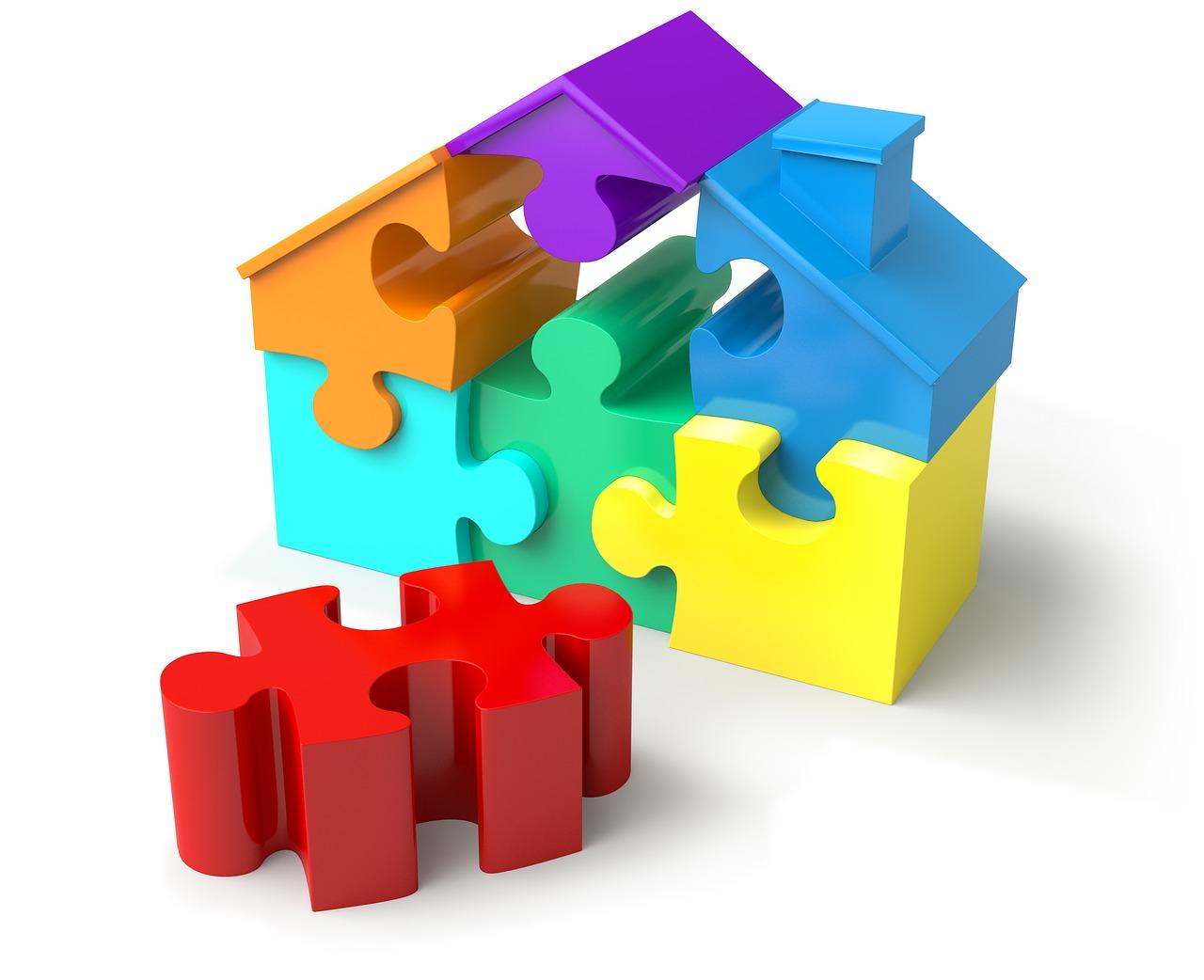 Les différentes manières d'isoler votre maison et d'économiser de l'argent