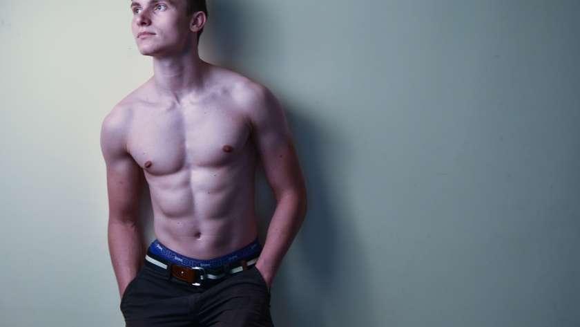 Ce que vous devez savoir sur les maladies musculaires