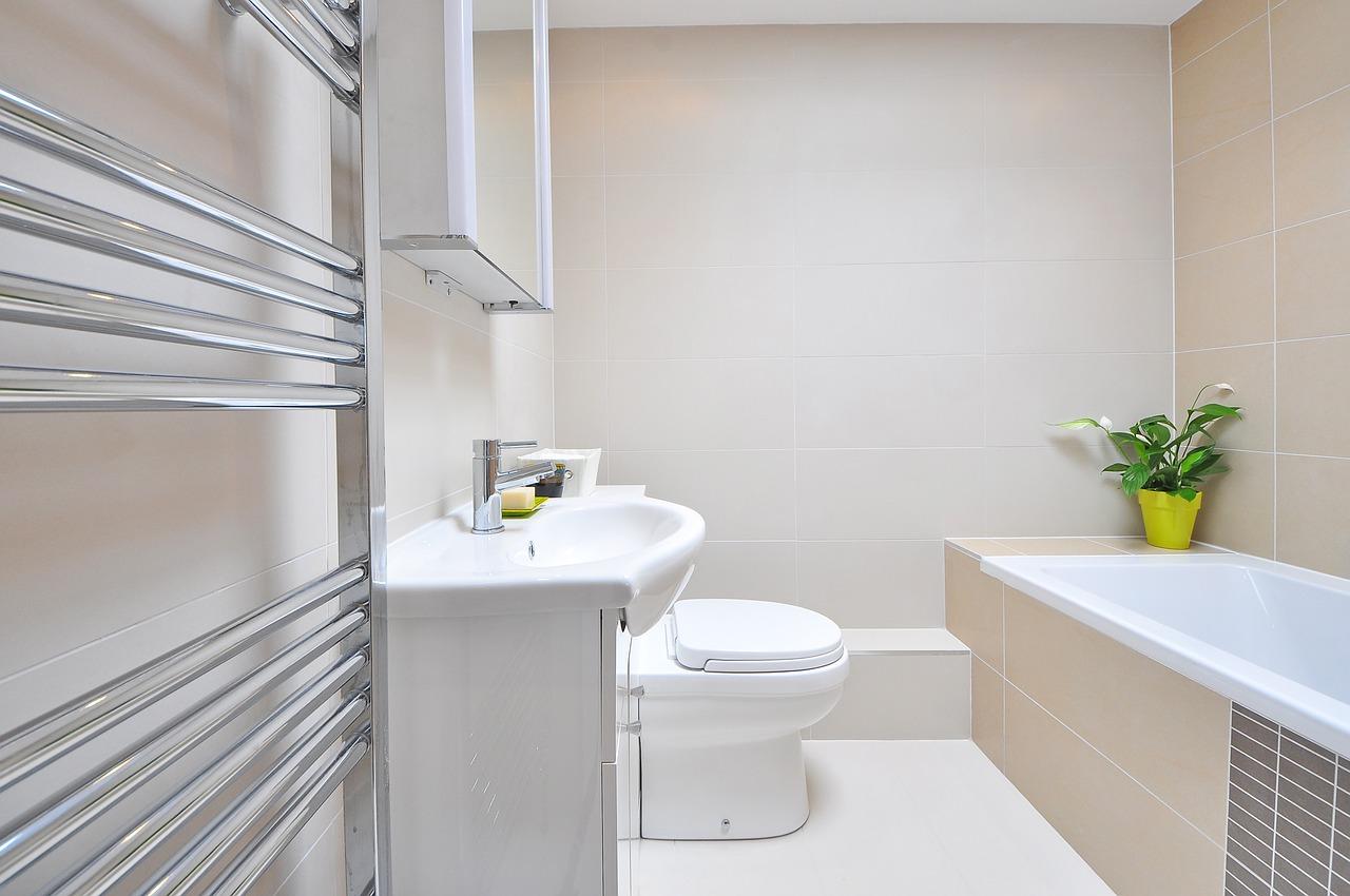 Des conseils pour améliorer la ventilation de votre salle de bain